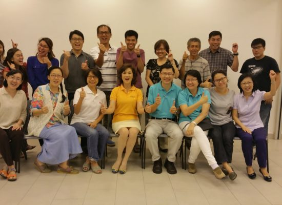 ETI Group Photo 2